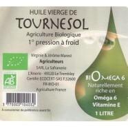 huile-vierge-de-tournesol-1l